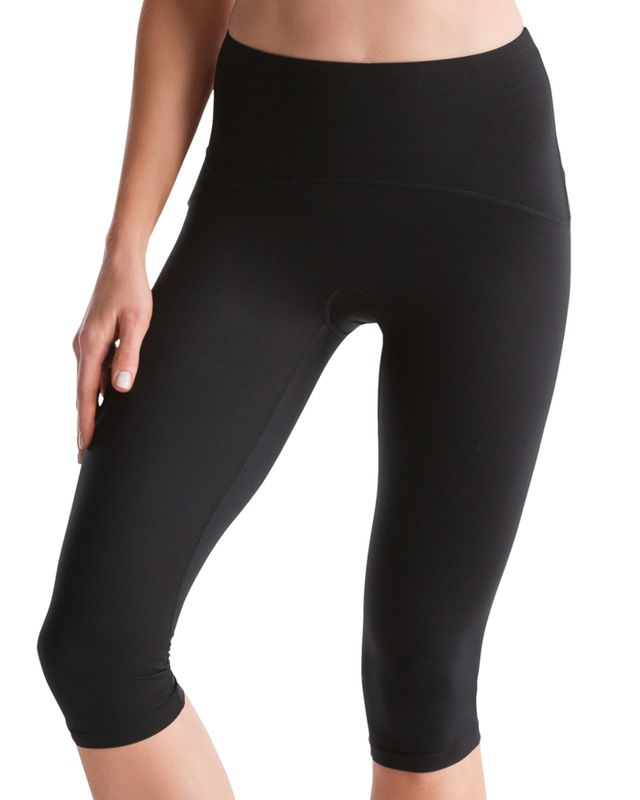 Spanx Shaping Compressing Knee Pants