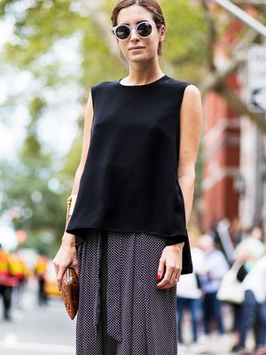 5 Steps to Make Over Your Style