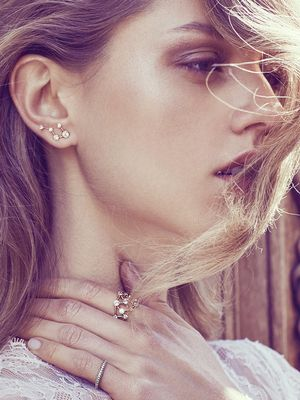 The Jewelry Brands You Need to Know Before Your Friends Do