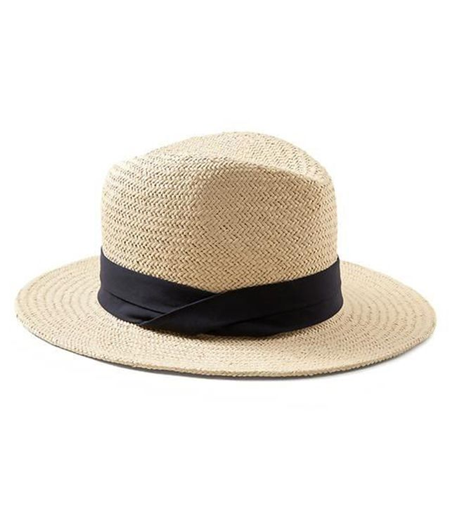 Banana Republic Tina Hat