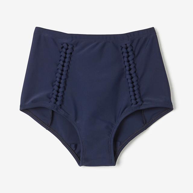 A Détacher Tracy Swim Bottoms