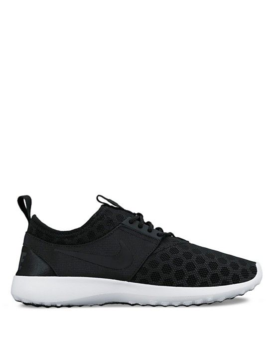 Nike Women's Lotus Lace Up Sneakers