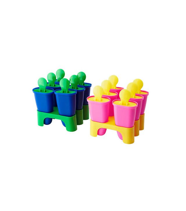 IKEA Chosigt Ice Pop Maker