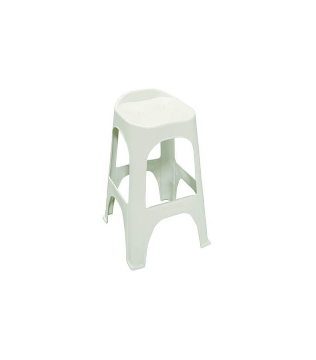 Adams Manufacturing Corporation RealComfort Barstool
