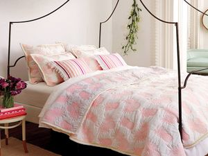 7 New Summer Bed Linens We're Loving