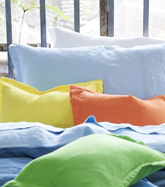 Designers Guild Biella Pillowcases