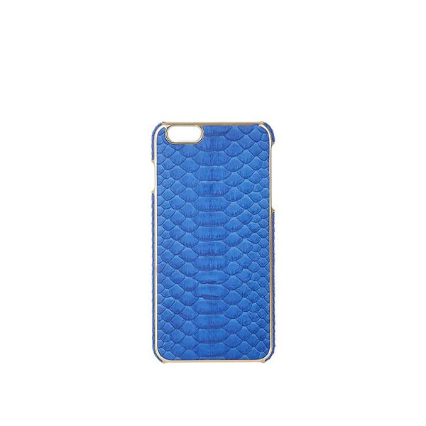 Adopted Python iPhone 6+ Case