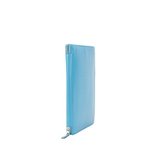 Comme des Garçons Classic iPad Case