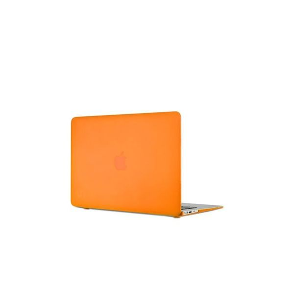 "Uncommon Deflector Case for 13"" MacBook"