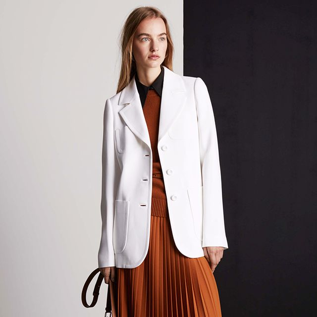 18 Next-Level Style Tips Resort 2016 Has Taught Us