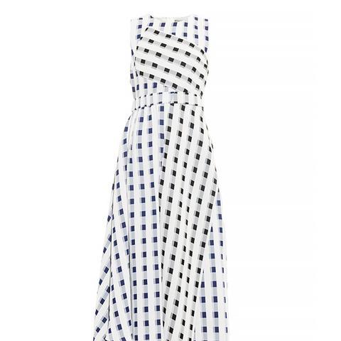 Everest Dress