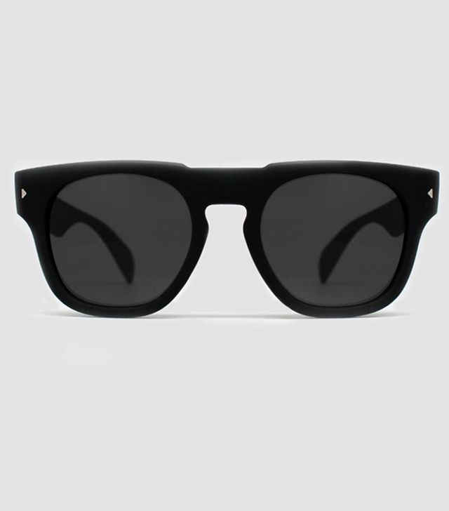 Quay Australia Encounter Sunglasses