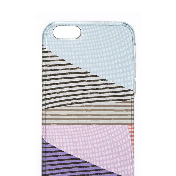 Marc by Marc Jacobs Must-Have: Artsy iPhone Case