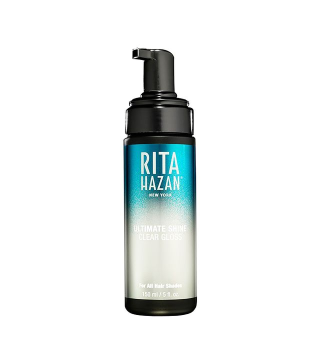 Rita Hazan New York 'Ultimate Shine' Gloss