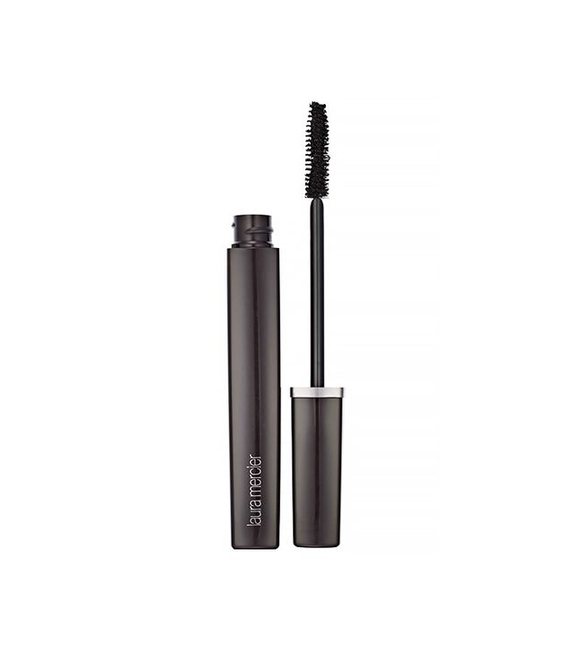 Laura Mercier Full Blown Volume Lash Supreme Mascara