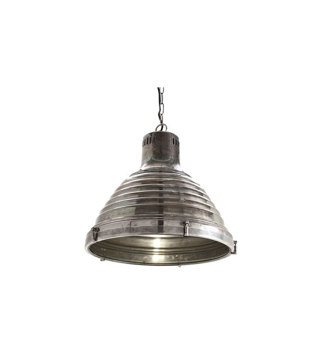 Arteriors Kenneth Large Pendant