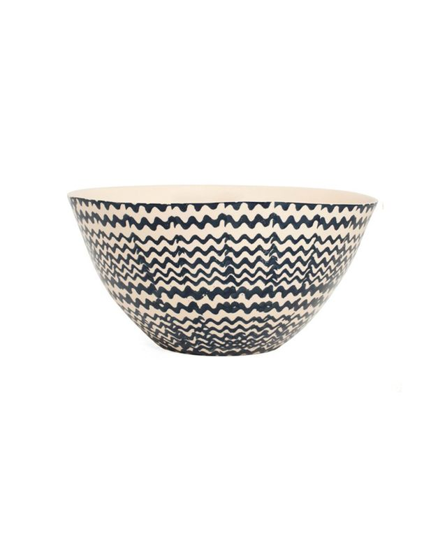 DaTerra New York Serving Bowl