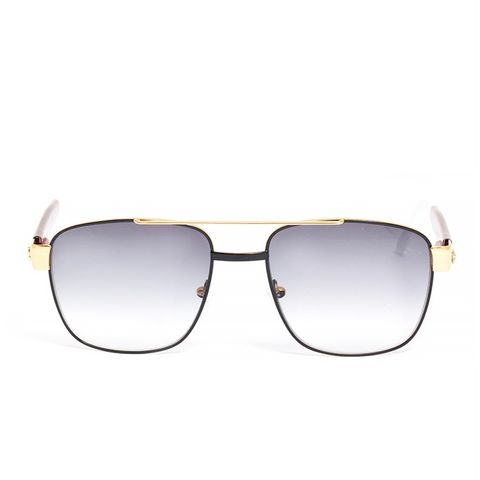 G1 Jungle Square Sunglasses