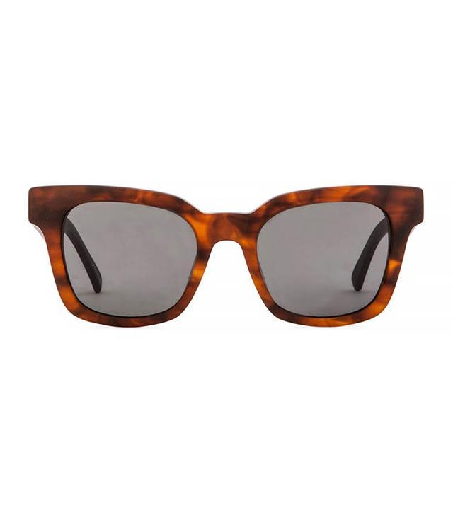 Raen Myer Sunglasses