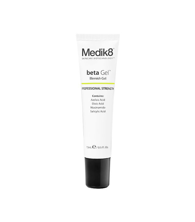 Medik8 Betagel Spot Treatment