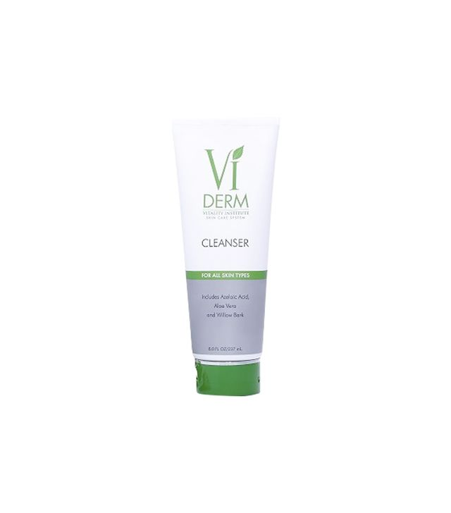 Vi Derm Cleanser for All Skin Types