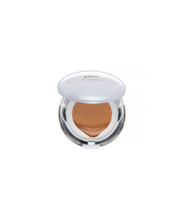 Pür Minerals Air Perfection CC Compact Cushion Foundation With SPF 50