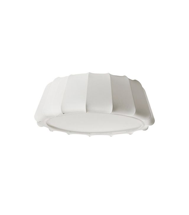 IKEA Varv Ceiling LIght