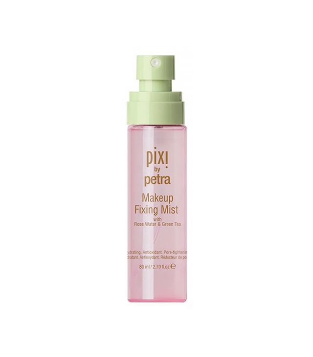 Pixie Makeup Fixing Mist