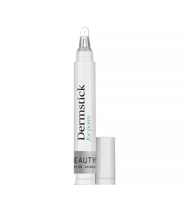 BeautyRx Dermstick for Pores