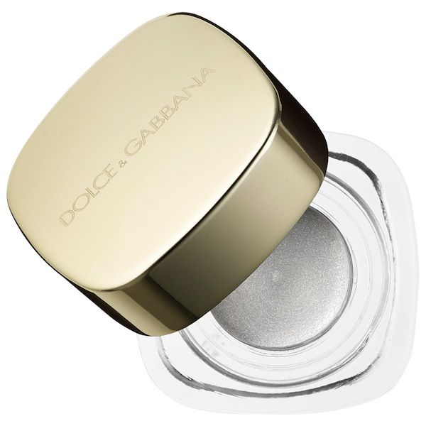 Dolce & Gabbana Perfect Mono Cream Eye Colour in Innocence