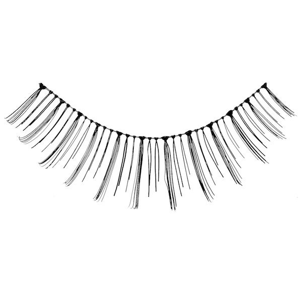 MAKE UP FOR EVER Eyelashes - Floriane Strip
