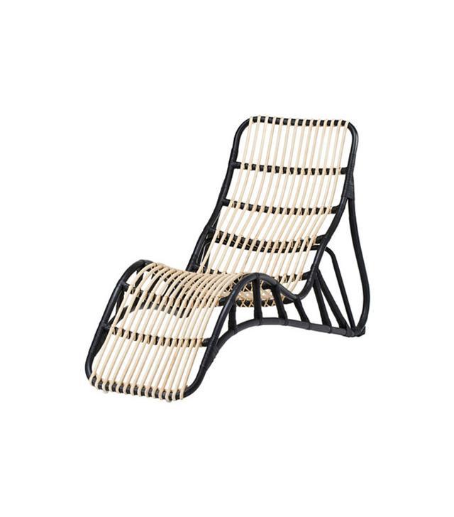 IKEA Nippring Chaise