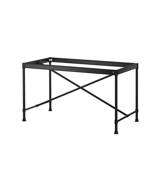 IKEA Karpalund Table Base