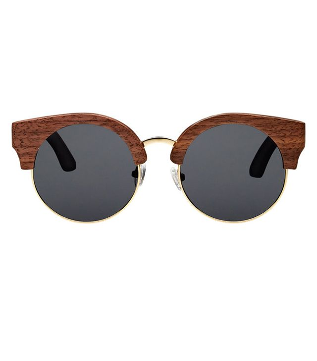 Finlay & Co. Thurloe Sunglasses