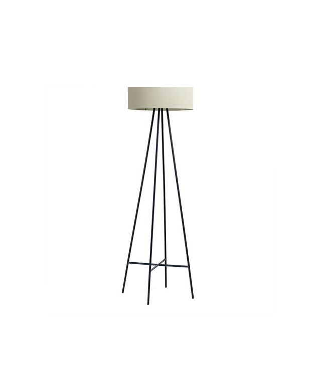 World Market Tristan Floor Lamp Stand