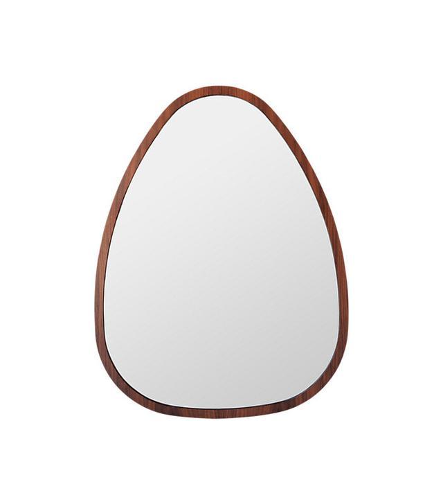 Sarah Lavoine Ovo Wall Mirror