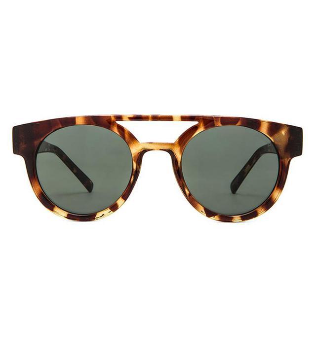 Komono Dreyfuss Sunglasses