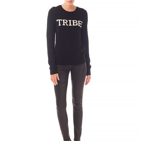 A.L.C. Tribe Sweater