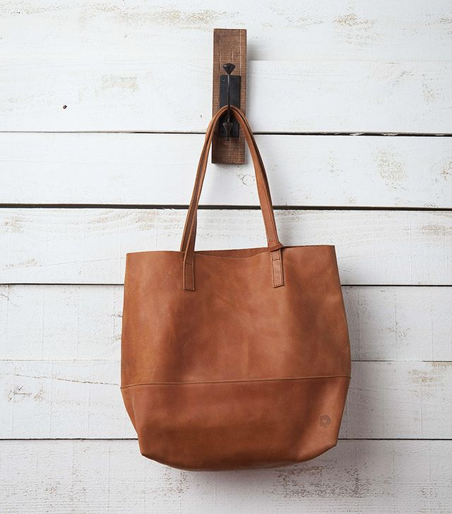 Fashionable Mamuye Tote