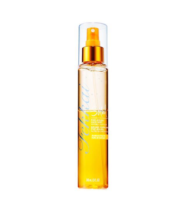 Fekkai Pre-Soleil Hair Radiance and Protection Mist