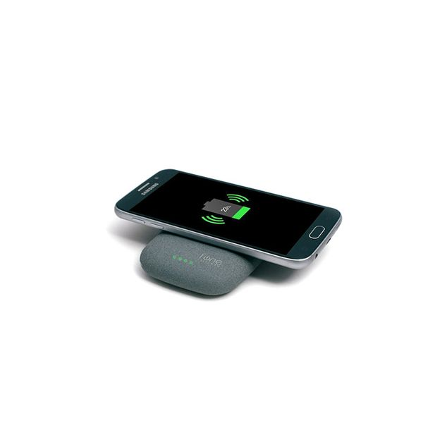 QiStone QiStone Wireless Phone Charger