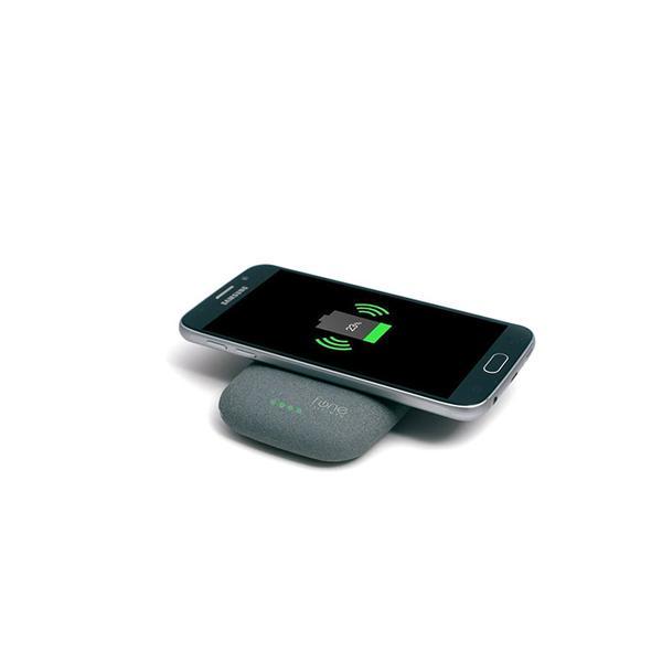 QiStone QiStone Wireless Phone Charger