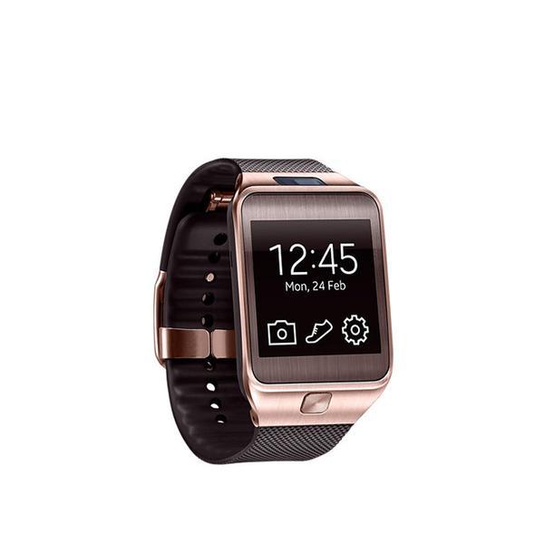 Samsung Samsung Gear 2 Smartwatch