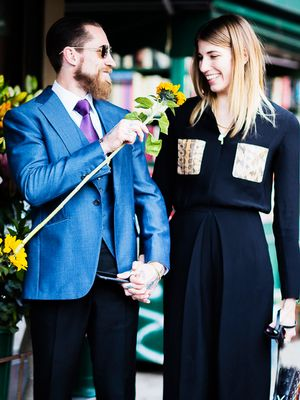 Has Your Relationship Changed Your Style? 8 Real Women Weigh In