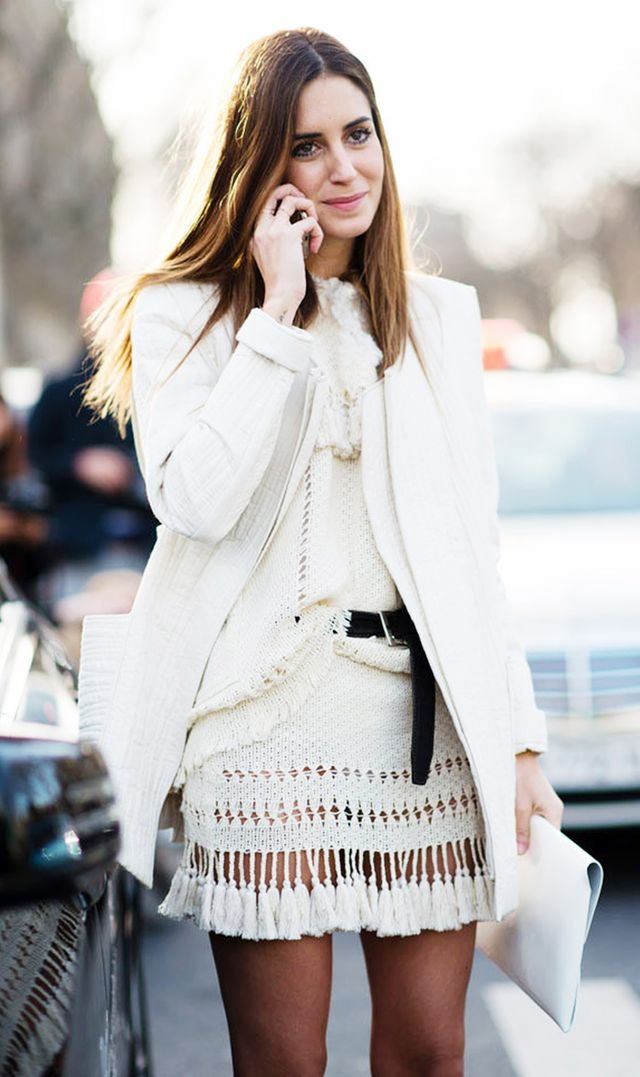 better ways to style your clothes