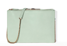 Vince Camuto Clara Shoulder Bag