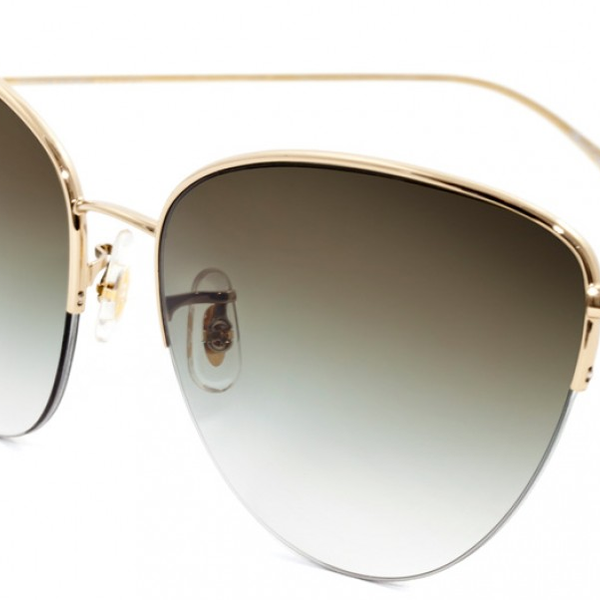 Oliver Peoples Kiley Sunglasses