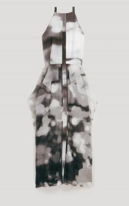 Rachel Comey Aten Dress