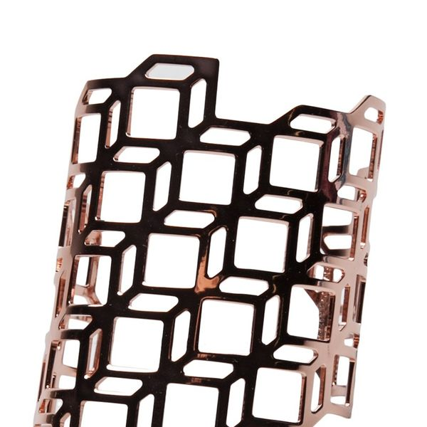 Pierre Hardy  Small Square Cuff