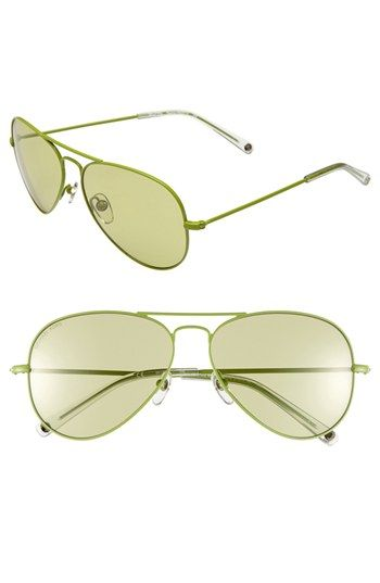MICHAEL Michael Kors  Rachel 58mm Sunglasses